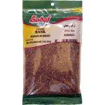 Sadaf Basil Leaves 12×2 oz.