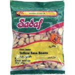 Sadaf Yellow Fava Beans – Baghala 24×12 oz.