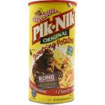 Pik-Nik Original Shoestring Potatoes 12×9 oz.