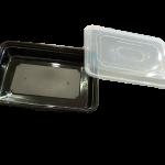 EPC-58B – 150 SET/CASE