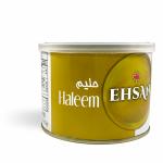 Oat Meal (Haleem) – 12x460gr/Cs