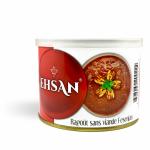 Fesenjan Stew – 12x460gr/Cs