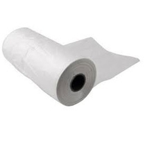 Product Roll Bag 10.5×15 30mic Low Den 4roll/cs