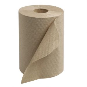Tork Universal Hand Towel Roll – RK350A – 6 ROLLS/CASE