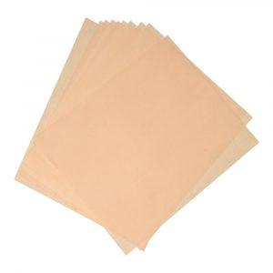 Peach Steak Paper, 8″x11″ – 002089 – 4×1000 DIS/CS